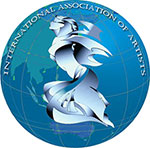 International Artists Union